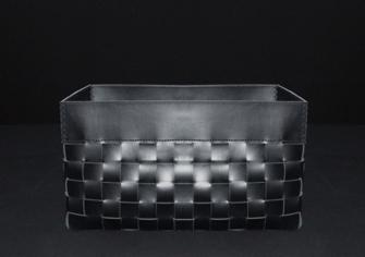 Cesta Kaminholz-Container